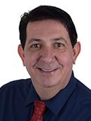 Dr. Fernando Accetturi